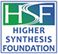 Higher Synthesis Foundation
