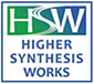 Higher Synthesis  Works