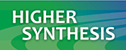Higher Synthesis