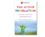 The Autisim Revolution