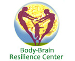 Body Brain Resilience Center