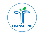 TRANSCEND Research Program